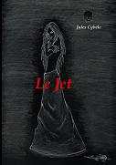 cover_jetNB_ajusté_titre_mini