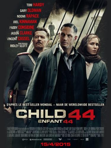 Child_44-affiche (1).jpg