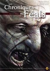 Cover-Feals.jpg