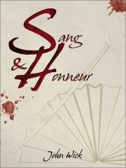 Cover-Sang.jpg