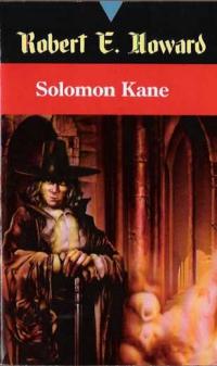 Cover-SolomonKane.jpg