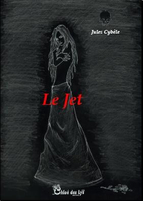 Le Jet